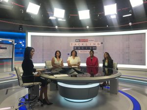 give women around the table Sky Sports News